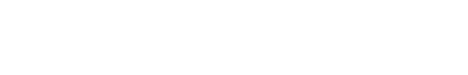 Xumk Logo