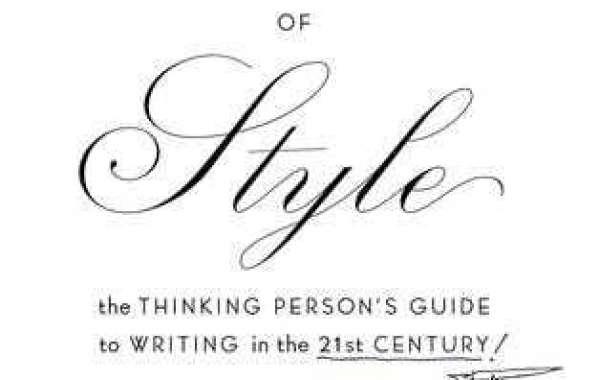 Zip Bring Up Genius .pdf Ebook Free