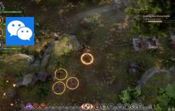 Rar Dragon Age Inquisition Latest Serial Download Full Version X32