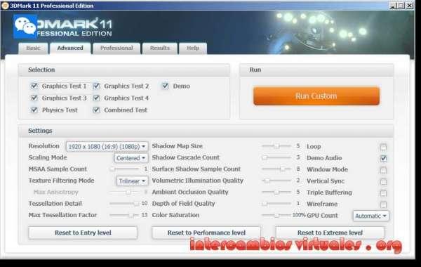 Netspot Pro Activation Build Serial Free
