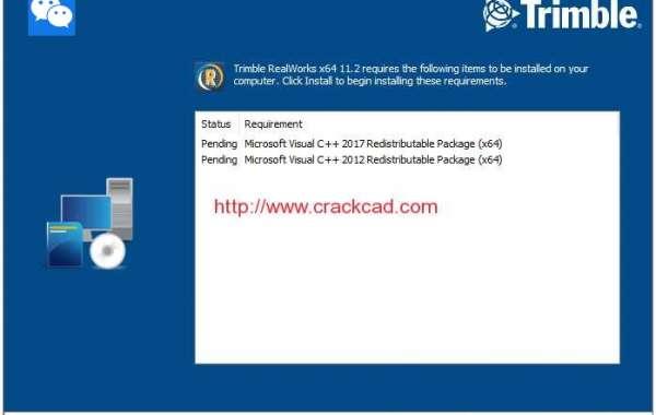 Trimble Business Center 2.6 Pro .zip Free Pc Keygen X64 Utorrent