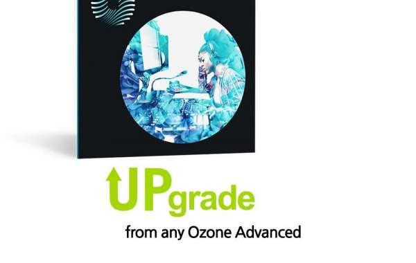Download Izo Pe Ozone Insight Dubbed Free 720 Dvdrip