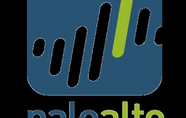 Palo Al License File Crack Free Torrent .zip Pc