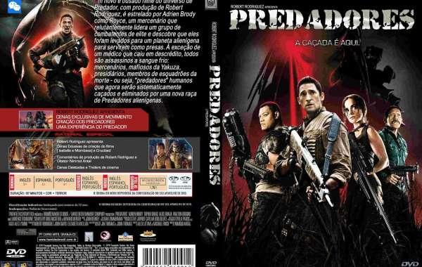 Predadores 2010 Utorrent Watch Online Video Dual Subtitles Full Avi