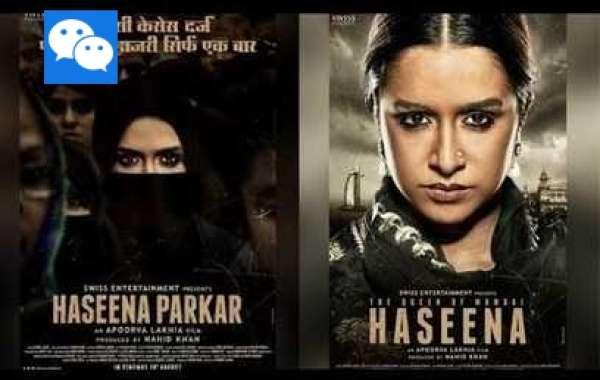 Dil Gey Kuchh Aur Film Free Watch Online Dts 720 Torrents