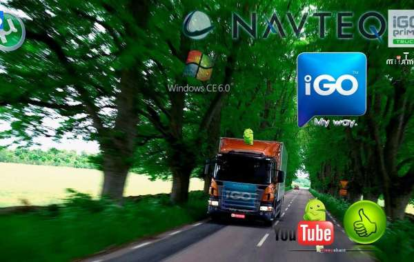 Watch Online Igo8 Speedcam Europe 2k Avi Rip