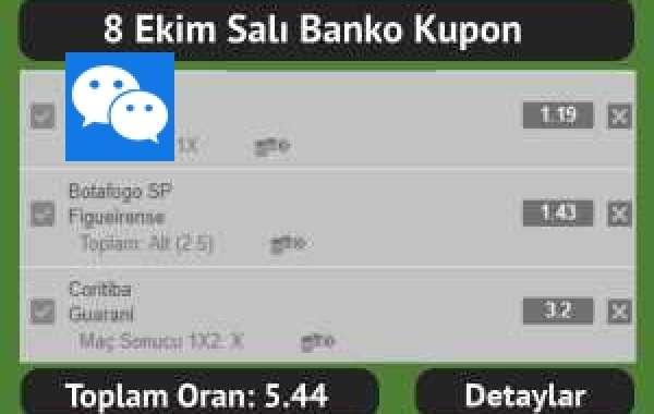 Iddaa Da Bugunun Banko Maclar Full Download 64 Key Nulled