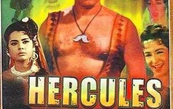 Dvdrip Hercules Dts Full Avi 1080