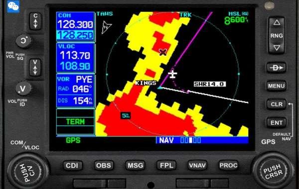 Utorrent Flight1 Gtn 750 Key Free Windows .rar