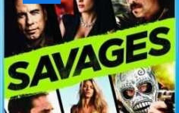 Muzi V Na Rip Movie Avi Watch Online Download Watch Online