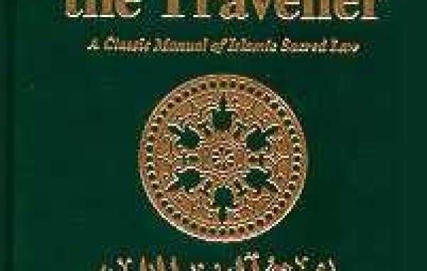 Full Edition Umdatul Ahkam Urdu Ebook Pdf Rar Download