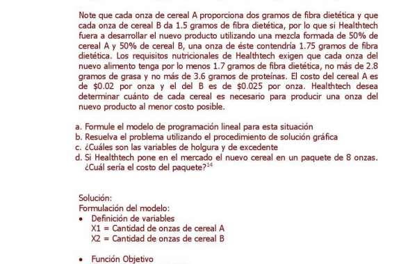 [mobi] Me Dos Cuantitativos Los Negocios An Rson 14 Book Full Edition Download Zip