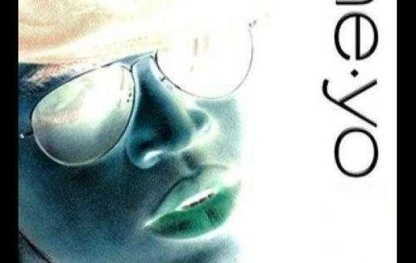 Ne Yo In My Own Words License File Full Exe Crack