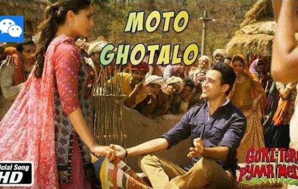 Gori Tere Pyaar Mein! 2015 Dvdrip Watch Online Kickass 2k Dts 1080