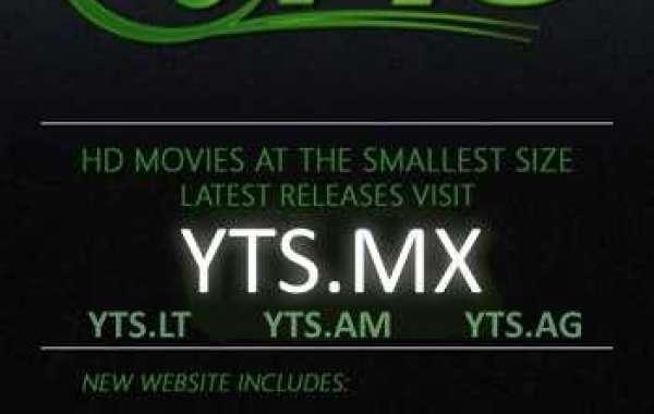 Lhi Belly Full Mkv Subtitles 1080 Movie Watch Online
