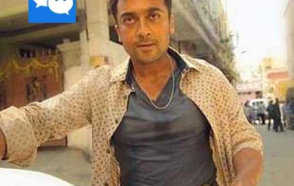 Yuvan Shankar Raja Poovellam Kettupar Hey Rathu Bgm Mp3 Ultimate Windows Nulled Torrent Zip X64 Full
