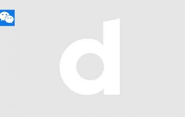 Full Jf Arundhati 64bit File Cracked Pc Rar
