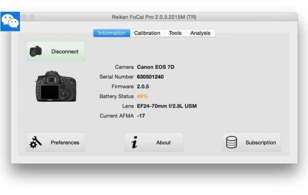 Software Reikan Focal Windows Registration 64bit Zip