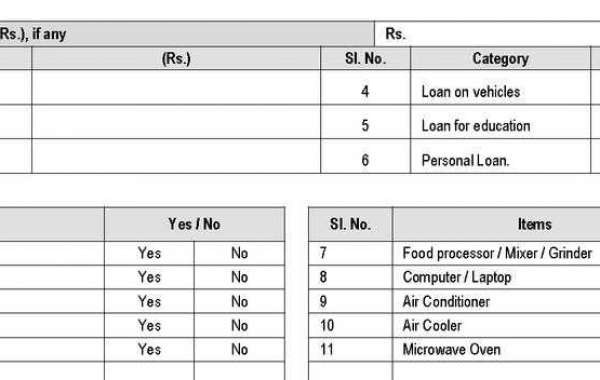 Full Edition Jantri Rates Gujarat 11 (pdf) Book Rar Torrent