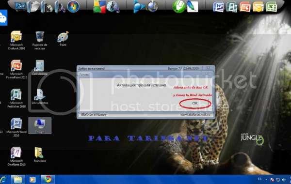 Fisiologia Veterinaria Garcia Sacristan 21 Full Edition Rar Epub Download Book