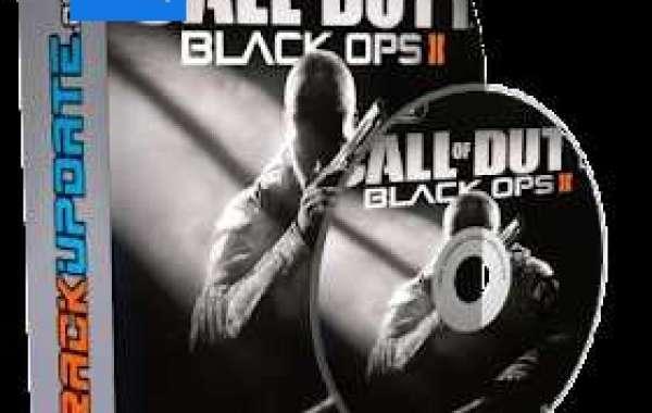 Exe C Of Duty Black Ops II Update 1 And 2-SKIDROW Skidrow Reloa 64 Torrent Latest Crack Registration Full Version
