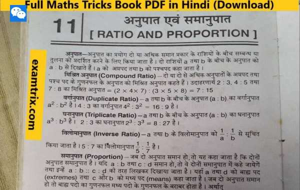 Mathematics Tricks Formula For Ca Cpt Maths S Iso Zip Mobi Ebook Full Edition Download