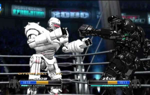 Full Realsteelps2 Latest Activation Download Pc Nulled X64