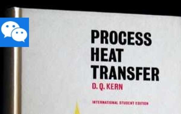Full Version Process Heat Transfer Kern Solution Download Patch Activator Final