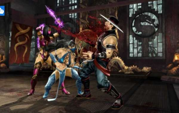 Mortal Kombat Armageddon Full Version Download Keygen Windows