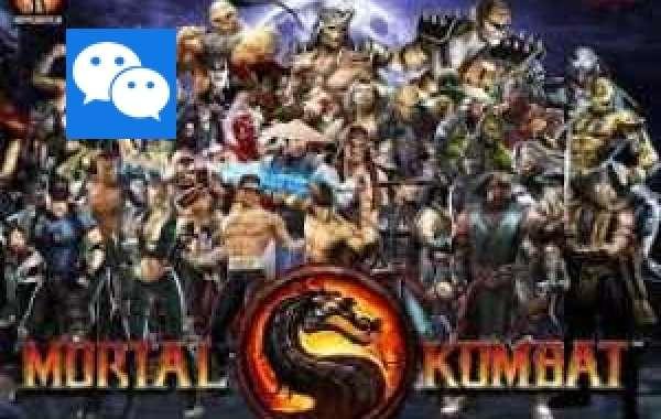 Mortal Kombat Game Final Crack Zip Pc Utorrent Free Activator