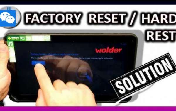 Firmware Tablet Wol Torrent X64 Full Version Activation Windows Serial Iso